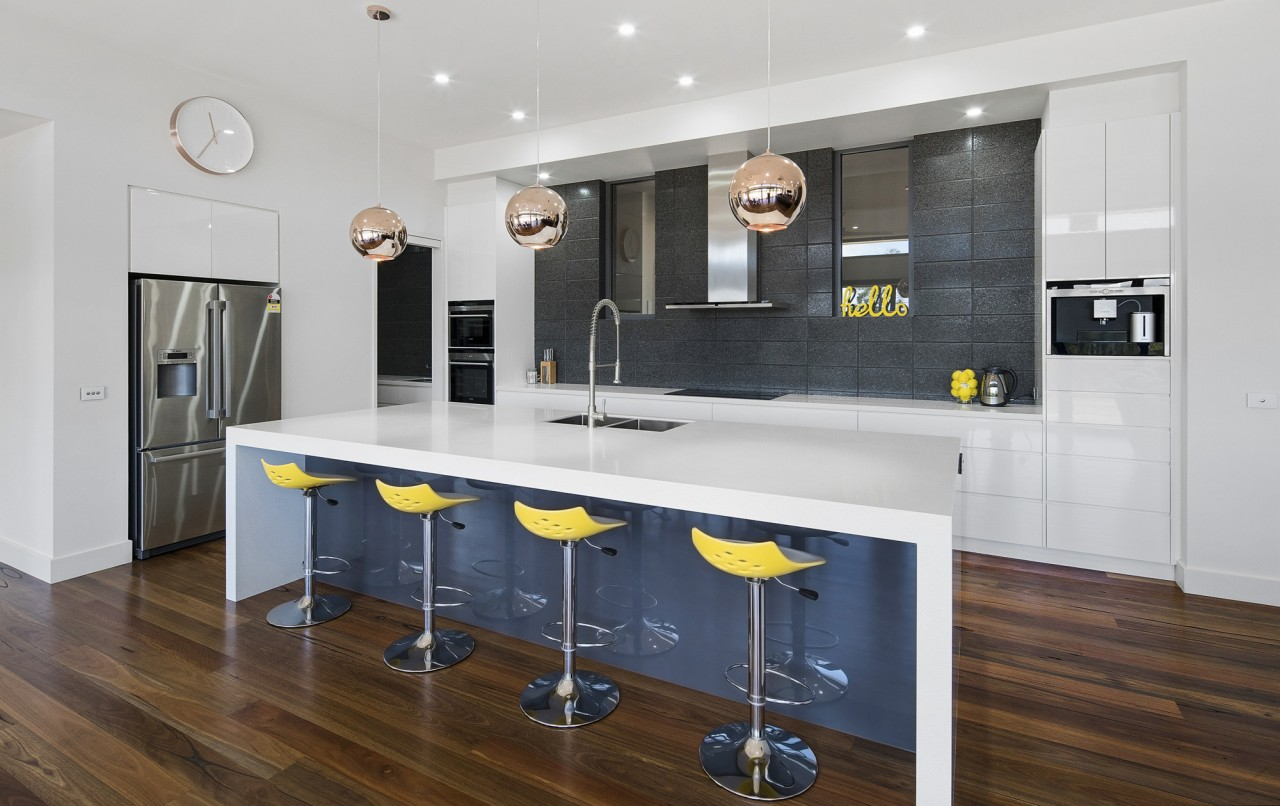 Kitchen Bathroom Laundry Cutting Edge Joinery Kitchens